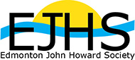 John Howard Society Edmonton